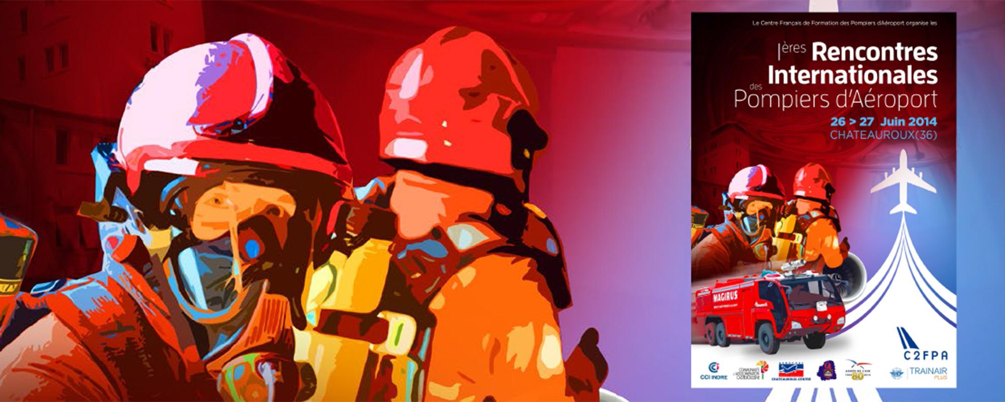 Site de rencontres de pompiers